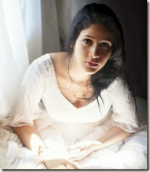 lavayna_tripathi_gorgeous_still