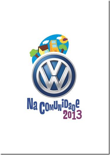logo_nacomunidade