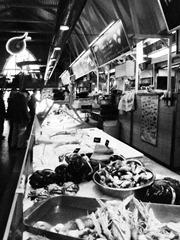 At-the-Fish-Market