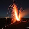 photos-actu-dernières-news-images-éruption-piton-de-la-fournaise-11-fevrier-2015-kokapat-rando-volcan-reunion-rudy-couléé-lave (3).JPG