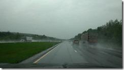 rainytrip1