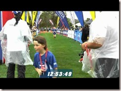 Finishing Line Videos3