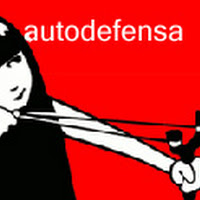 autodefensa.jpg