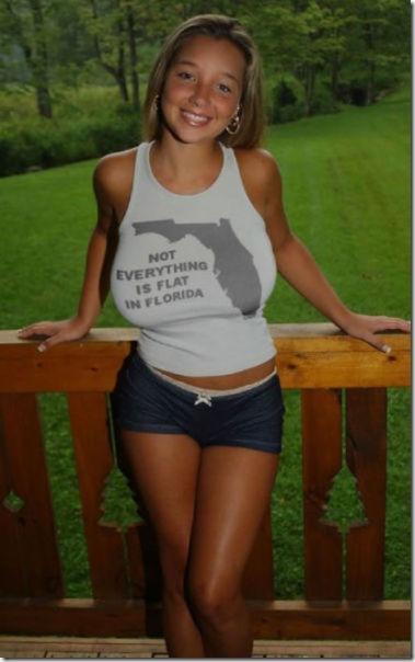 big-boobs-tshirts-10