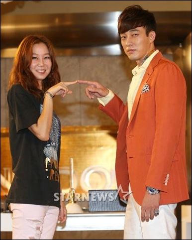 Gonghyojin_6.2.2013
