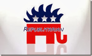 republitarians