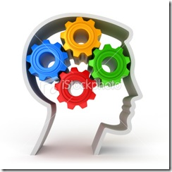 istockphoto_8183124-intelligence