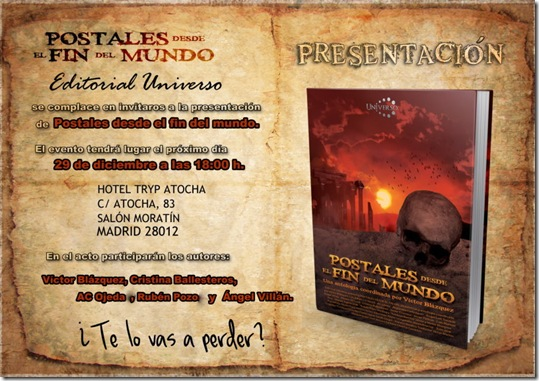 presentacin-postales3