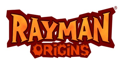 RaymanOrigins