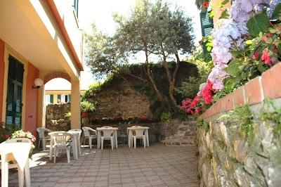 Albergo+Hotel+Fasce-1.jpg