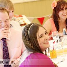 Marwell-Hall-Wedding-Photography-LJPhoto-CSS-(121).jpg