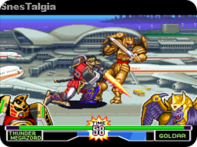 mighty-morphin-power-rangers-the-fighting-edition-05
