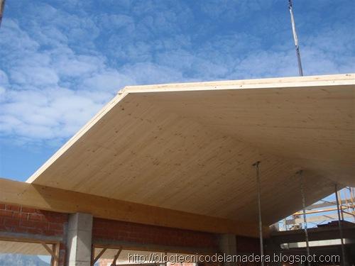 clt-panel-contralaminado-madera-klh (9)