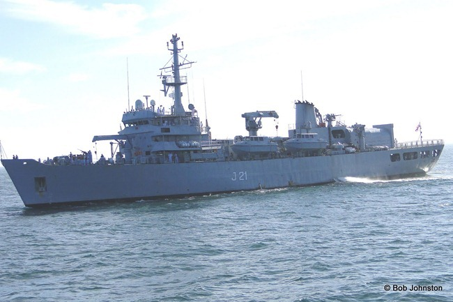INS-Darshak-Indian-Navy-Ship-South-Africa-02