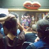 HORALIBREenelBarrio-viernes20deabril (12).JPG