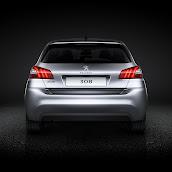 Yeni-2014-Peugeot-308-7.jpg