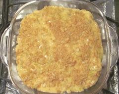 seafood casserole3