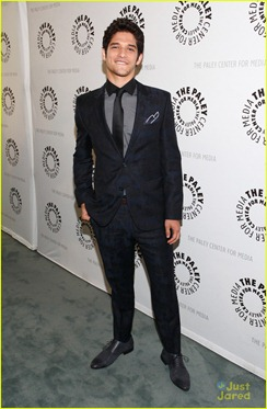 teen-wolf-paley-center-06