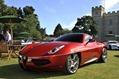 Alfa-Romeo-Disco-Volante-14