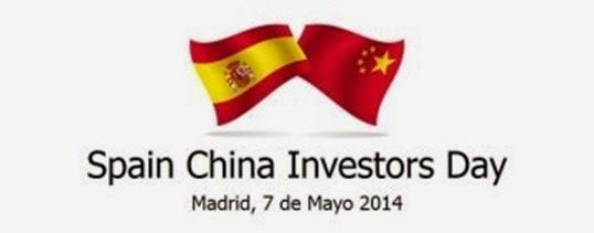 spain china investors day