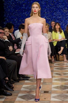 dior-couture-fall-2012-2