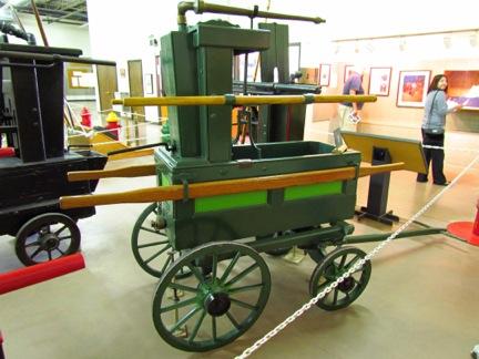 HallofFlameMuseum-53-2012-11-26-08-57.jpg