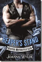 Reapers_Stand