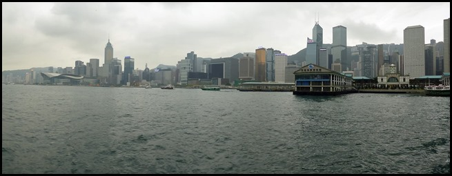 HK waterfront panorama_edited-1