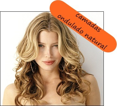 Tendência: cortes e cores de cabelo Outono/Inverno 2013