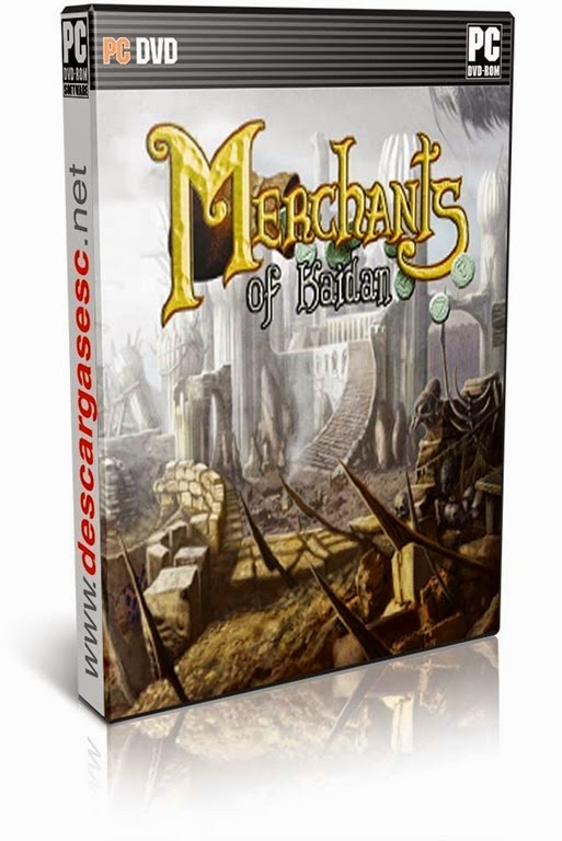 Merchants.of.Kaidan-RELOADED-pc-cover-box-art-www.descargasesc.net_thumb[1]