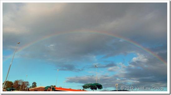 RainbowP1030783