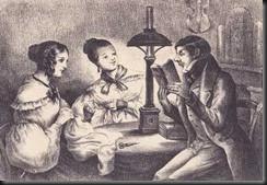 la-lectura-1845