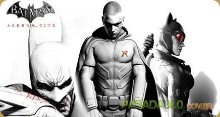 batman_arkham_city_wallpaper_by_valanuchiha8214-d45xl6x