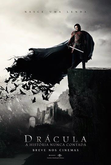 Dracula-A-Historia-Nunca-Contada