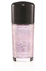 HEIRLOOM MIX-NAIL LACQUER-Just Jewels-72