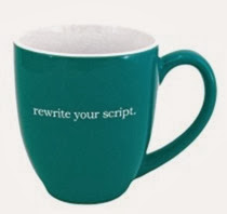 mug_rewrite-your-script_teal_s[1]