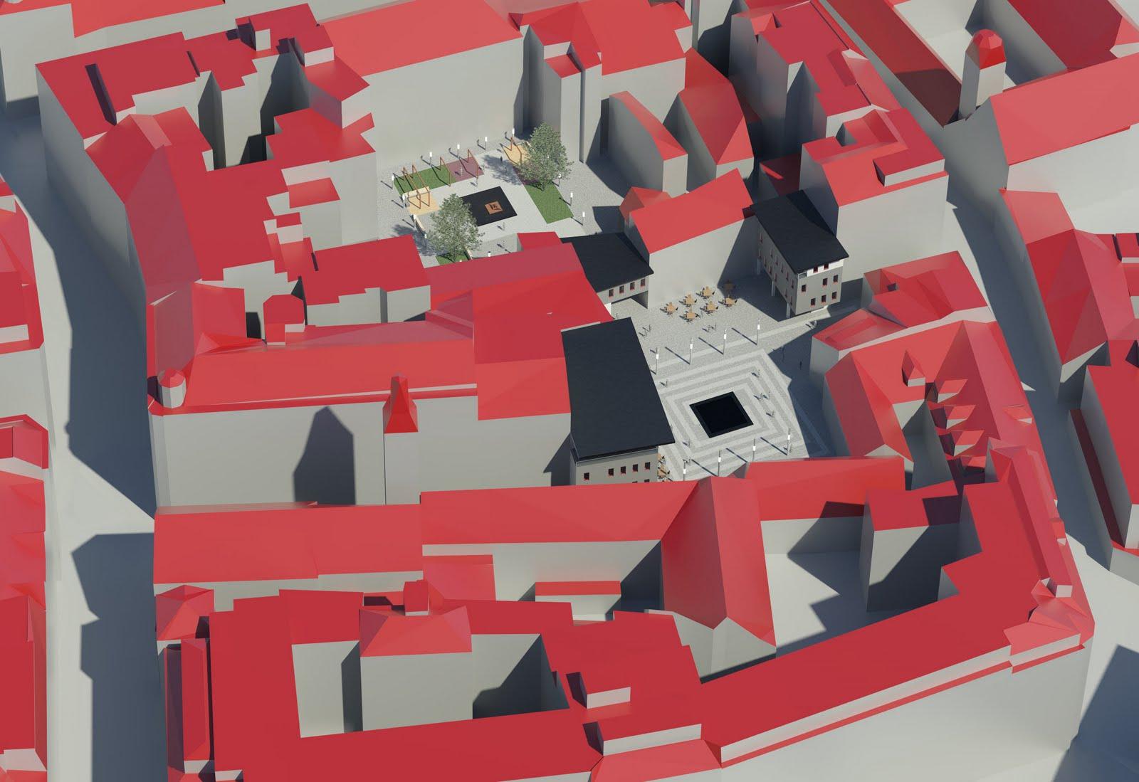 3D pohled 4.jpg