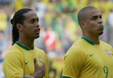 jogadores-brasileiros