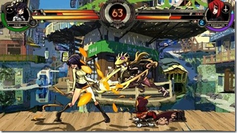 skullgirls review 01