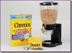cheerios_prizepack