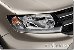 Dacia Logan MCV 2013 11