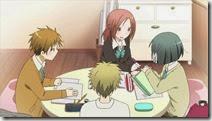 Isshuukan Friends - 06 -8