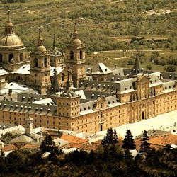 200 Escorial.jpg