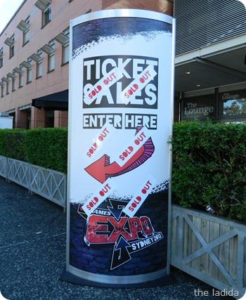 EB Games Expo 2012 (1)