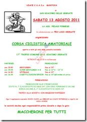 San Giacomo 13-08-2011_01