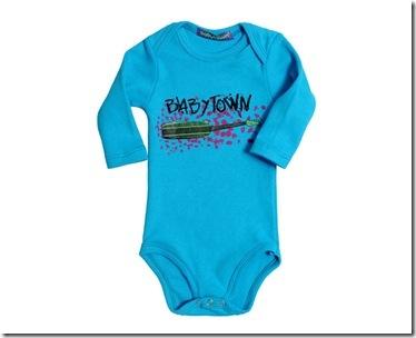 body-bebe-azul-babytown-surf-punks-skate-sesper