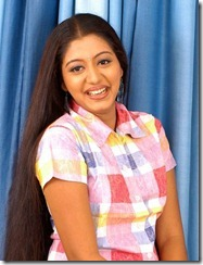gopika in shirt