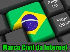 2 - Marco Civil da internet entra em vigor