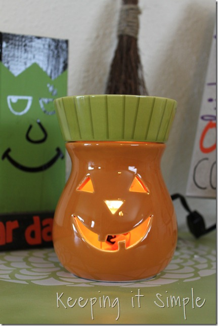 pumpkin candle warmer (1)