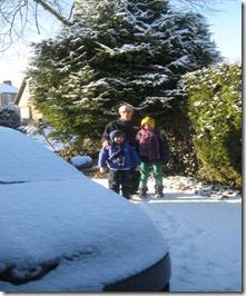 Winter2013 001